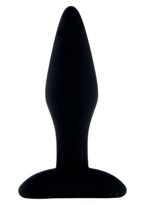 10430_BLACK_08_2